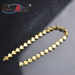Myre and Disney Trust Our Quality Top Quality Bag Chain pictures & photos
