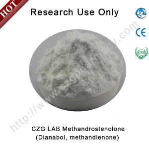 GMP Steroid 50mg Green Pill Oxan Drolone anAvar Oxandrolone pictures & photos