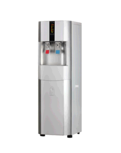 Hot Sale Slim Magic Point of Use Water Dispenser pictures & photos