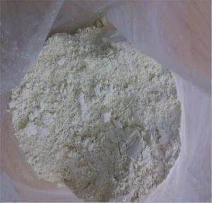 Powder Plasticizer / Plastifizer / Elasticizer pictures & photos