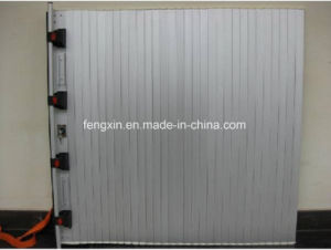 Fire Trucks Aluminium Roller Shutter Special Emergency Vehicles pictures & photos