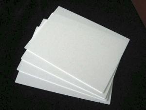 96%, 99.6% Alumina Ceramic Substrate pictures & photos