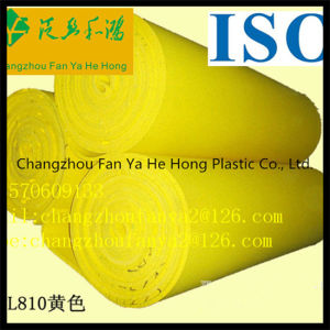 High Quality Soft Antibacterial Ortholite Foam Shoes Insole pictures & photos
