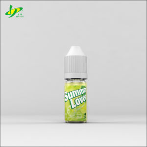Top Quality OEM Factory 10ml Lemonade Flavor Hookah E Liquid E-Juice pictures & photos