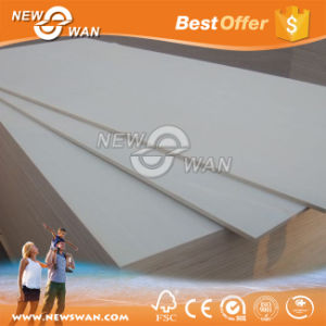 Outdoor Usage 4′x8′ Plywood, Cheap Commercial Plywood pictures & photos