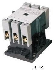 3TF Series A.C. Contactors