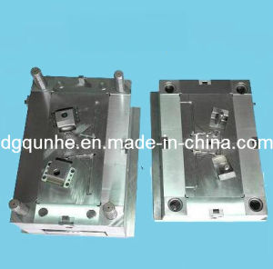 Mould for Commodity(QH-223)