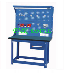Assembly Inspection Bench Dta11A, Dta11b, Dta11c, Dta11d