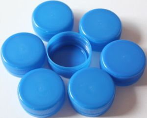 High Quality 46mm Plastic Water Cap pictures & photos