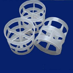 Pall Ring of Plastic Tower Packing -China Supplier pictures & photos