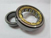China Bearing, Cylindrical Roller Bearing Nup307, N407, Nu407, Nj407, Nup407, Nu2207, Nup2207, Nj2207, Nu2307, Nup2307, Nj2307, Nn3007 pictures & photos