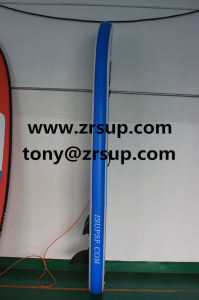 Tourism Portable Good Quality Design Fashion Cheap Hot Sales Waterproof Inflatable Sup Paddle Board pictures & photos