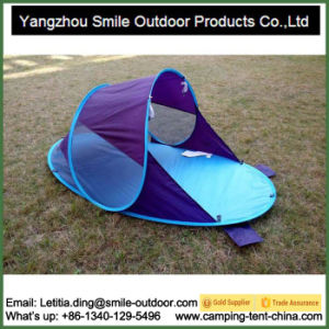 Hotsale Portable Sunshade Quick Pop up Beach Tent pictures & photos