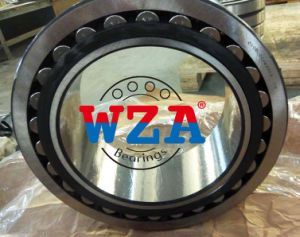 Roller Bearing 24060 Cc/W33 High Quality Steel Cage Spherical Roller Bearing pictures & photos