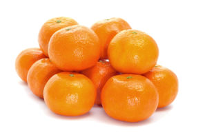 Chinese New Crop Fresh Orange pictures & photos