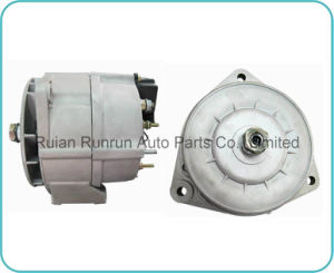Auto Alternator for Mercedes (CA1505IR 24V 110A) pictures & photos