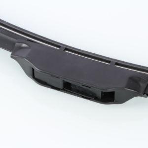 Wiper Blade Fs-908 pictures & photos
