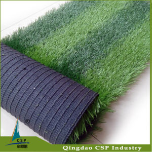 Cheap Soccer Artificial Turf Grass Price pictures & photos