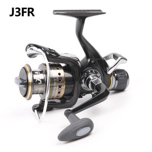 7+1 Bb High Density Graphite Spinning Fishing Reel pictures & photos