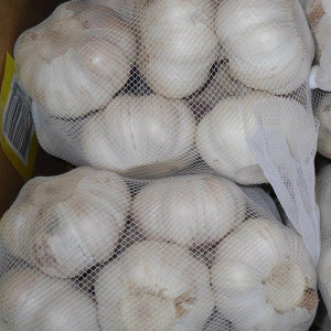 2017 New Crop Fresh Garlic From China. Origin pictures & photos