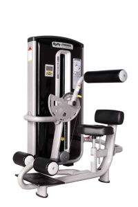 BS-010 Strength Training /Fitness Equipment Bodystrong pictures & photos