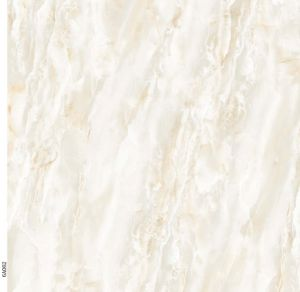 Screen AA062 Full Polished Porcelain Tile pictures & photos