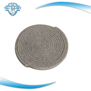 Good Quality China Paper Mosquito Coil pictures & photos
