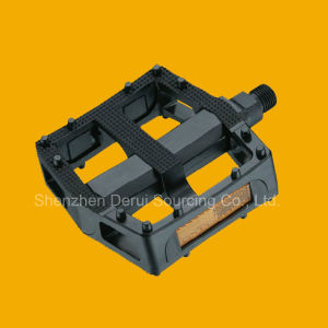 Bike Pedal, Bicycle Pedal for Sale Tim-Vp567 pictures & photos