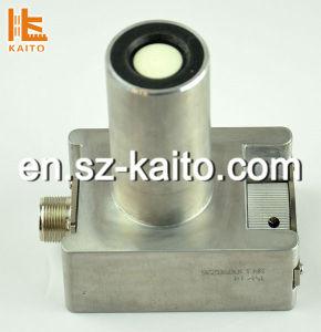 Abg 8820 Paver 04-37-36100 Ultrasonic Sensor pictures & photos