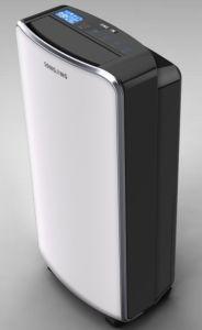 Cheap Portable Home Dehumidifier 30L/Day pictures & photos