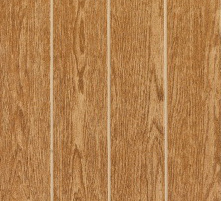 Rustic Wooden Tile /Wooden Tile/Ceramic Floor Tile (VRW6035, 600X600mm) pictures & photos