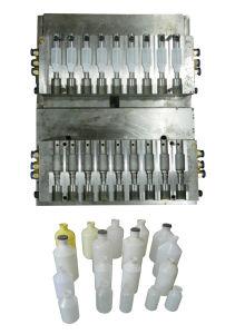 Pet Preform Blow Mould Preform Blowing Mold (PB-1)