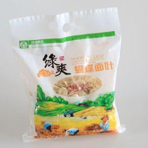 Noodle Lvshuang M-3 pictures & photos