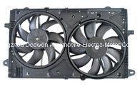 Malibu Auto Parts Radiator Cooling Fan OEM 20979495
