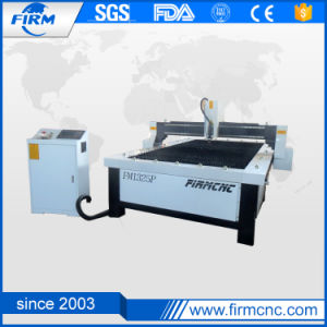 1300*2500mm CNC Metal Plasma Cutting Machine (Plasma Cutter) pictures & photos