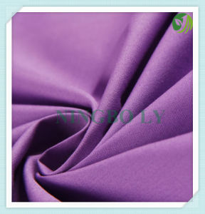 40s 133/72 Shirting Fabric 2016 pictures & photos