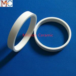 Mission High Alumina Ceramic Disc pictures & photos