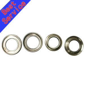 Motorcycle Spare Parts Motorcycle Parts Ball Race