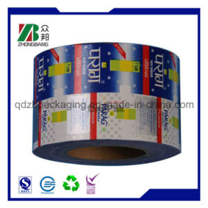 Shrink Label, Made of PVC, Customized Structures Are Welcome pictures & photos