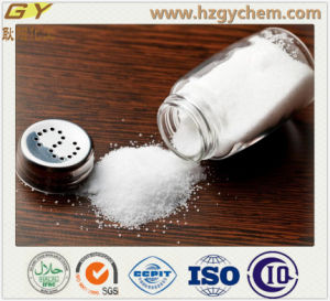 High Quality Phosphate Series Sodium Hexametaphosphate SHMP
