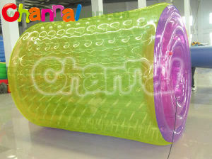 New Giant Ball Inflatable Water Roller pictures & photos