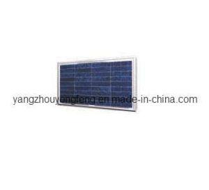 Solar Panel (SJ-30P)