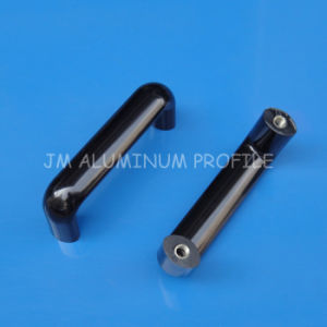 Bakelite Pull Handle for CNC Machine pictures & photos