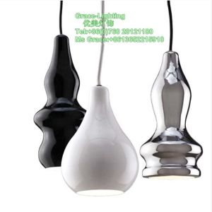 New Design Modern Pendant Lamp (GD-2094-1ABC) pictures & photos