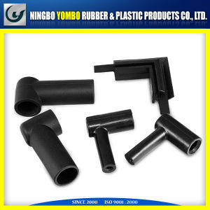 Moulding Rubber pictures & photos