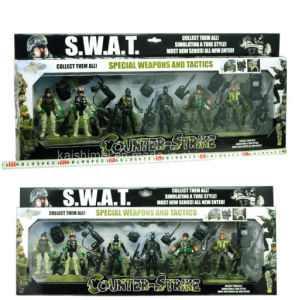 Military Toy pictures & photos