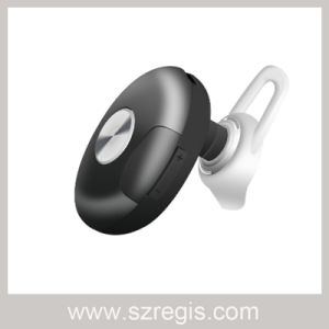 Mini Stereo Wireless Bluetooth 4.1 Earbuds Headset Earphone pictures & photos