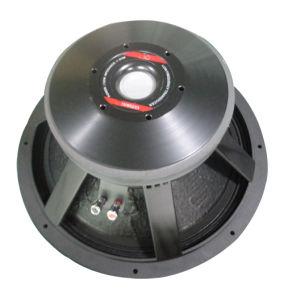 Qualidade Falante Profissional PA Speaker PRO Audio Equipment pictures & photos