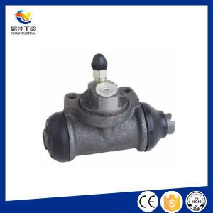 High Quality Auto Cast Iron Brake Wheel Cylinder pictures & photos
