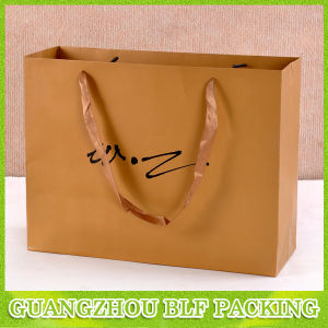 Gift Shop Name Ideas Bag/Shopping Bag/Garment Bag pictures & photos